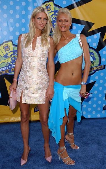 The+2003+MTV+Movie+Awards+dA5HpBiHnERl