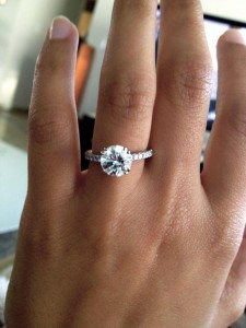 engagement-ring-on-finger-big-40